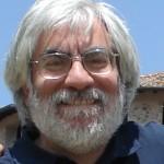 Francesco Caltagirone