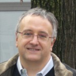 Paolo Baiotti 2