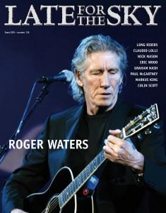cover_Pagina[1016]