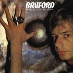 bruford 1