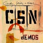 csn_demos