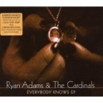 R.Adams_Everybody_cov.[1]