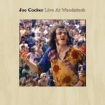 cocker_woodstock[1]