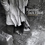 ramblin jack