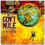 Gov't Mule