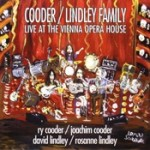 David_Lindley_-_Cooder-Lindley_Family_Live_At_The_Vienna_Opera_House