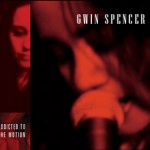 gwin_spencer[1]