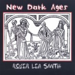 roger len smith new dark ages
