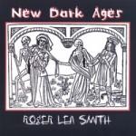 roger len smith new dark ages