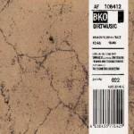 Dirtmusic-Bko