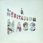 a_meditation_mass