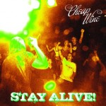 Stay_ALive[1]