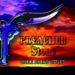 preacher[1]