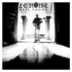 neil_young_le_noise_cd_cover