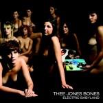 thee jones bones