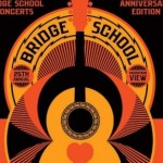 bridge-school-benefit-25th-362x289