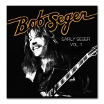 early_seger[1]