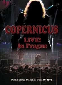 Copernicus-LiveInPrague-L