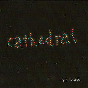 ed-laurie-cathedral