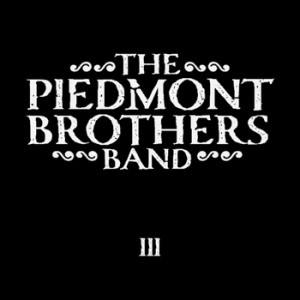 piedmont brothers band 3