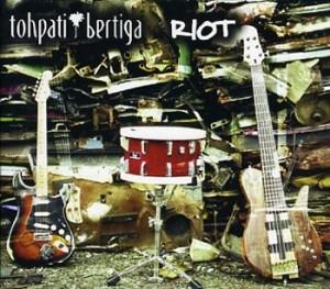 thopati_riot