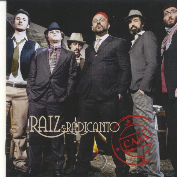 concerti in Campania
