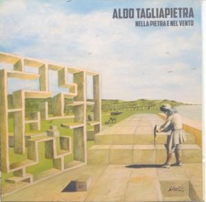 TAGLIAPIETRA