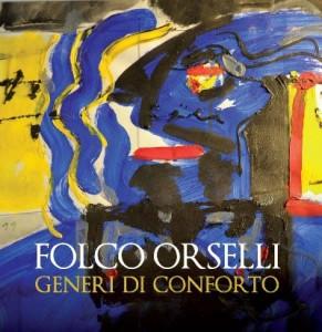folco-orselli_generi-di-conforto
