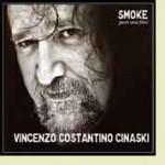 VCostantinoCinaski_Smoke