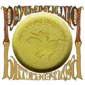Neil-Young-Psychedelic Pill