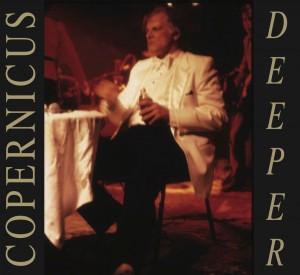 copernicus deeper