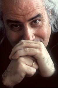 Franco Mussida
