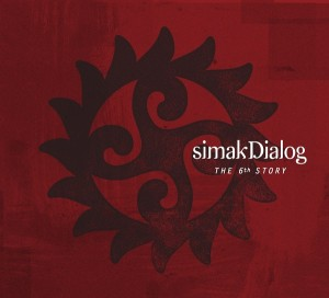 simakdialog-6th-story-2013