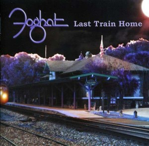 Foghat,_Last_Train_Home_Album_Cover