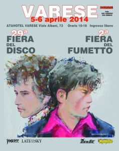 Pub. Varese Late aprile copia