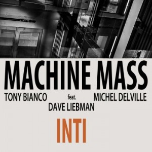 machinemass_inti
