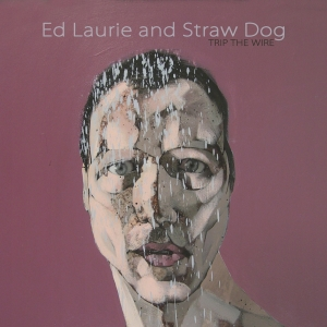 ed-laurie-e-straw-dog-musica-streaming-trip-the-wire