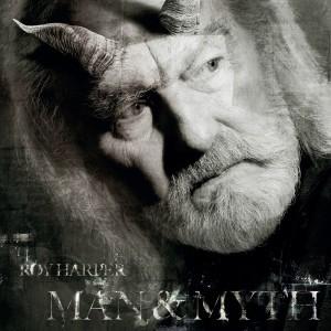 Man_&_Myth,_album_cover