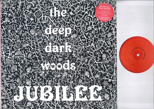 deep dark woods 1