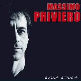 priviero cover