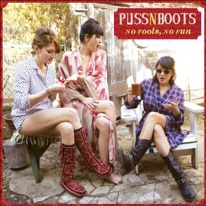 puss'n'boots