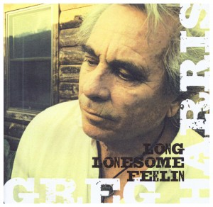 greg harris lomg lonesome feelin_0001