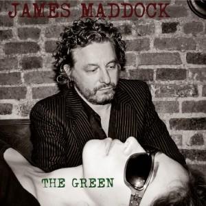 JamesMaddockTheGreen