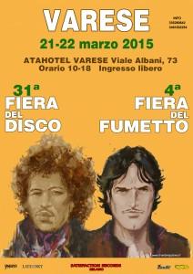 Pub. Varese Late marzo copia