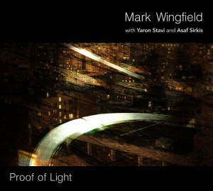 mark wingfield
