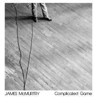 jamesmcmurtrycomplicatedgamelpart