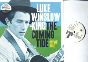 Luke Weston King 0001