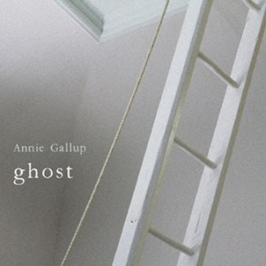 Gallup-Ghost2015