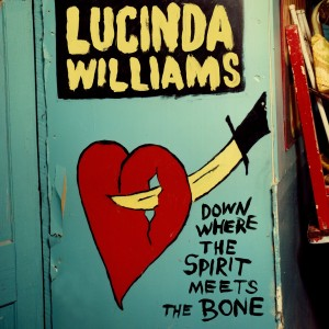 lucinda-williams-down-where