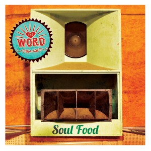 The-Word-Soul-Food-album-cover-2015